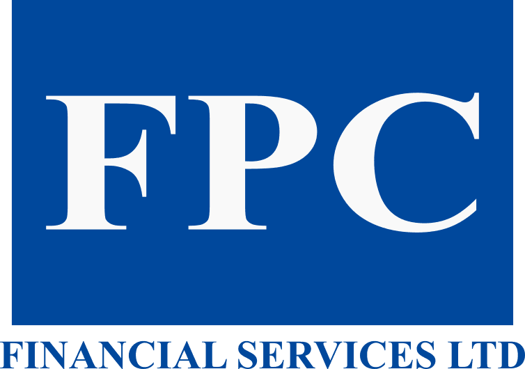 FPC Financial Services